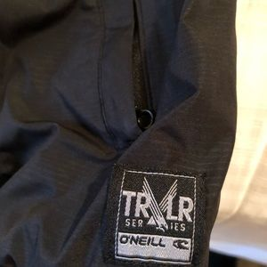 O'Neil windbreaker like new